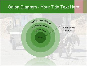 0000072773 PowerPoint Templates - Slide 61
