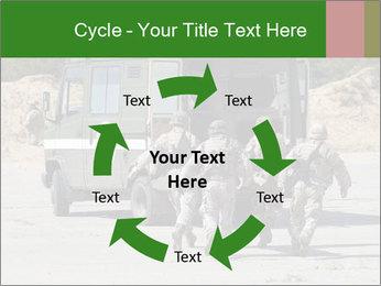 0000072773 PowerPoint Templates - Slide 62