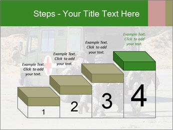 0000072773 PowerPoint Templates - Slide 64