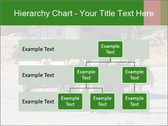 0000072773 PowerPoint Templates - Slide 67