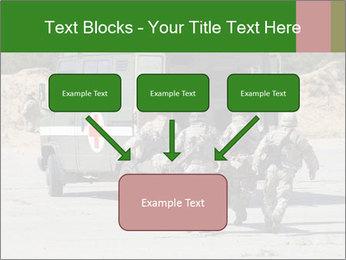 0000072773 PowerPoint Templates - Slide 70