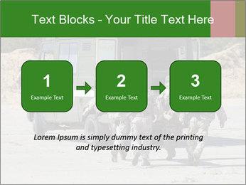 0000072773 PowerPoint Templates - Slide 71