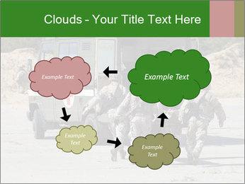 0000072773 PowerPoint Templates - Slide 72