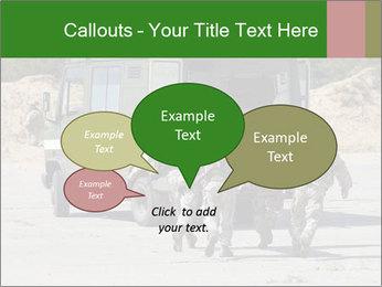 0000072773 PowerPoint Templates - Slide 73
