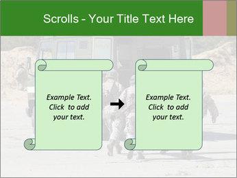 0000072773 PowerPoint Templates - Slide 74