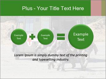 0000072773 PowerPoint Templates - Slide 75