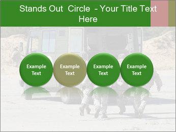 0000072773 PowerPoint Templates - Slide 76