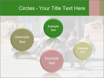 0000072773 PowerPoint Templates - Slide 77