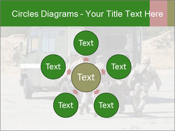 0000072773 PowerPoint Templates - Slide 78