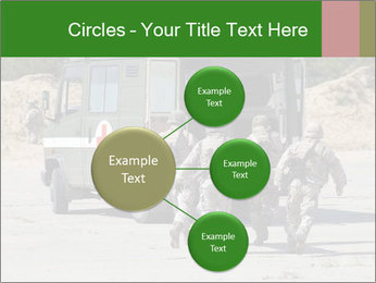 0000072773 PowerPoint Templates - Slide 79