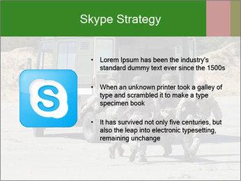 0000072773 PowerPoint Templates - Slide 8