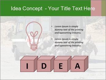 0000072773 PowerPoint Templates - Slide 80