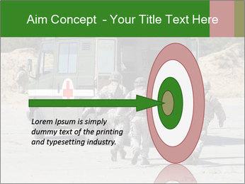 0000072773 PowerPoint Templates - Slide 83