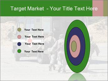 0000072773 PowerPoint Templates - Slide 84