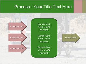 0000072773 PowerPoint Templates - Slide 85