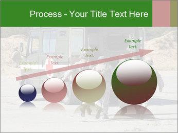 0000072773 PowerPoint Templates - Slide 87