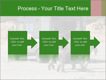 0000072773 PowerPoint Templates - Slide 88