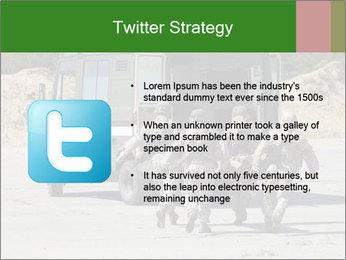 0000072773 PowerPoint Templates - Slide 9