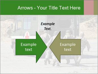 0000072773 PowerPoint Templates - Slide 90