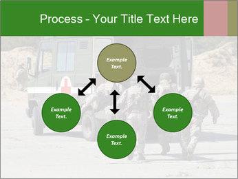 0000072773 PowerPoint Templates - Slide 91