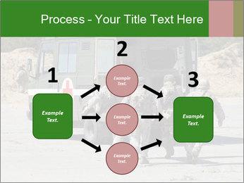 0000072773 PowerPoint Templates - Slide 92
