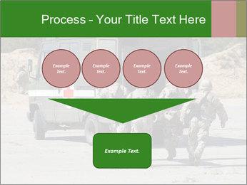 0000072773 PowerPoint Templates - Slide 93