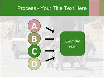 0000072773 PowerPoint Templates - Slide 94