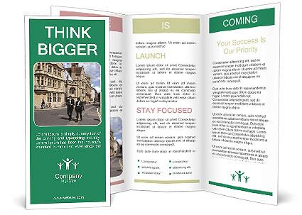 0000072774 Brochure Template