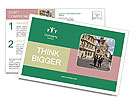 0000072774 Postcard Templates