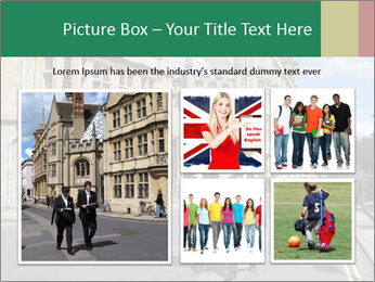 0000072774 PowerPoint Templates - Slide 19