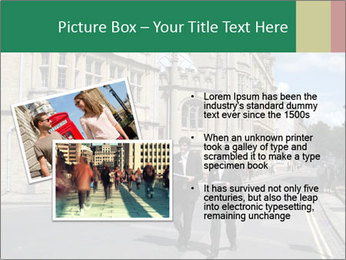 0000072774 PowerPoint Templates - Slide 20