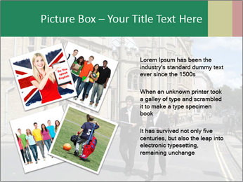 0000072774 PowerPoint Templates - Slide 23
