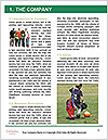 0000072774 Word Templates - Page 3
