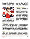 0000072774 Word Templates - Page 4