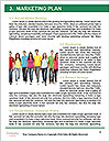0000072774 Word Templates - Page 8