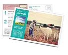 0000072775 Postcard Template