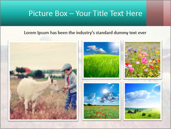 0000072775 PowerPoint Templates - Slide 19