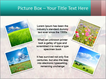 0000072775 PowerPoint Templates - Slide 24