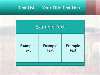 0000072775 PowerPoint Templates - Slide 59