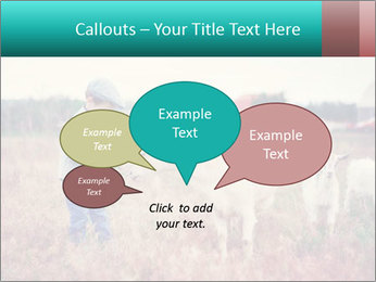 0000072775 PowerPoint Templates - Slide 73