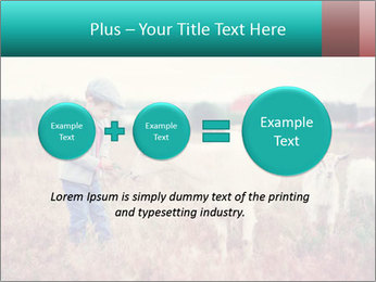 0000072775 PowerPoint Templates - Slide 75
