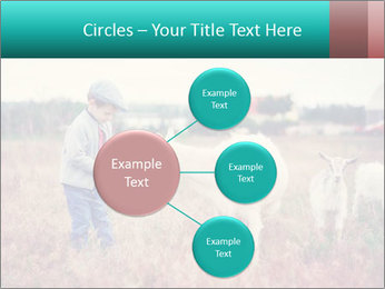 0000072775 PowerPoint Templates - Slide 79
