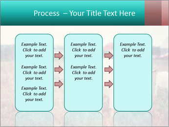 0000072775 PowerPoint Templates - Slide 86