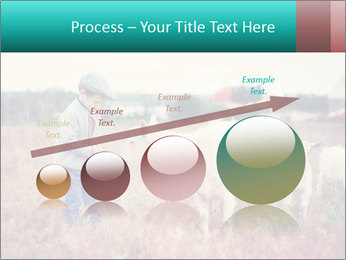 0000072775 PowerPoint Templates - Slide 87