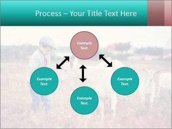 0000072775 PowerPoint Templates - Slide 91