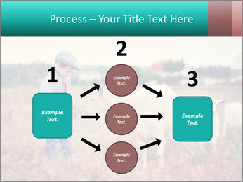 0000072775 PowerPoint Templates - Slide 92