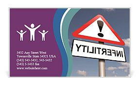 0000072776 Business Card Templates