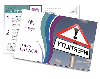 0000072776 Postcard Template