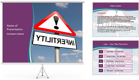 0000072776 PowerPoint Template