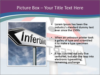 0000072776 PowerPoint Template - Slide 13